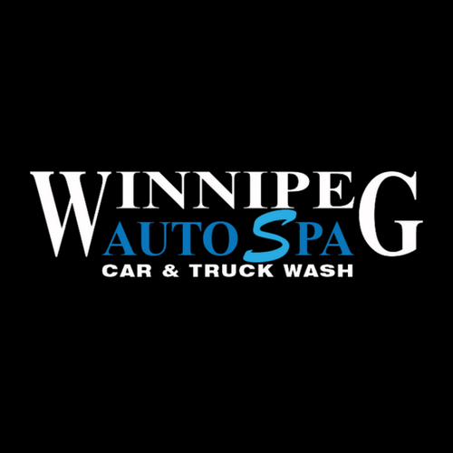 Winnipeg Auto Spa