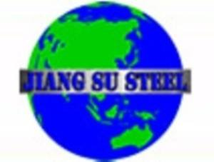 Jiangsu Steel Group
