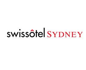 Swissôtel Sydney