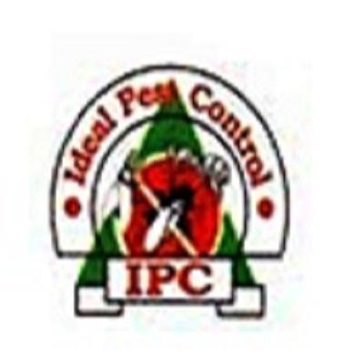 Pest Control Services Pune
