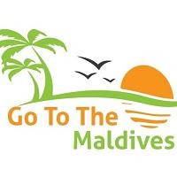 Go To The Maldives