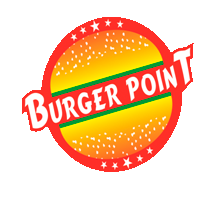 Burger Point Mohali