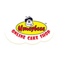 Honeybee Cake Shop