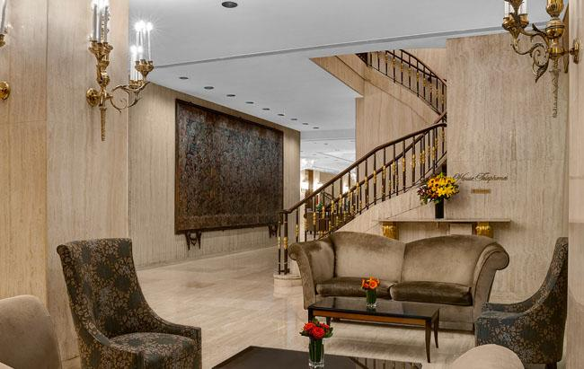 88108537bae101a78f8b30d4e0d18c2d88f4f_NY-Hotel-Lobby-2.jpg