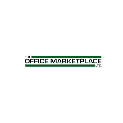 The Office Marketplace Ltd.