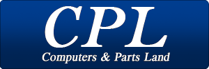 CPL- Computers & Parts Land