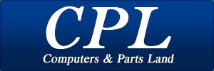 CPL- Computers & Parts Land