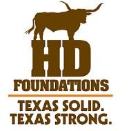 HD Foundations - Arlington, TX
