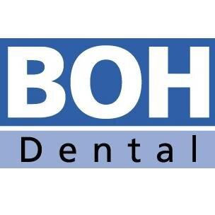 BOH Dental