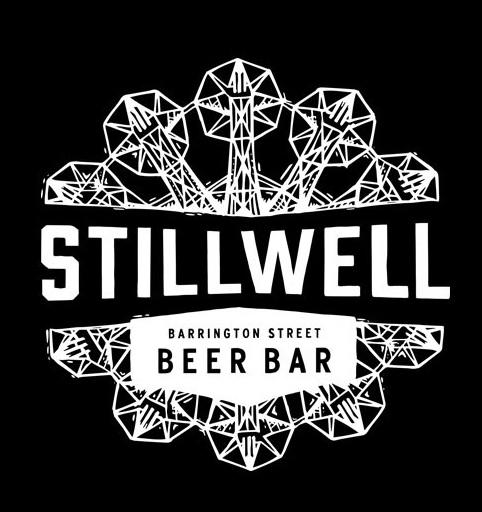 Stillwell Bar