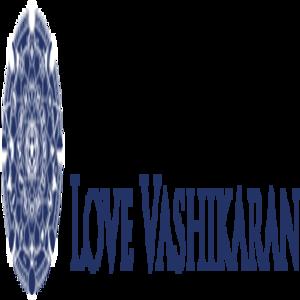 Black Magic Love Vashikaran