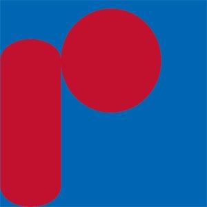 Parson Adhesives, Inc.