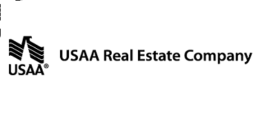 USAA Real Estate Co