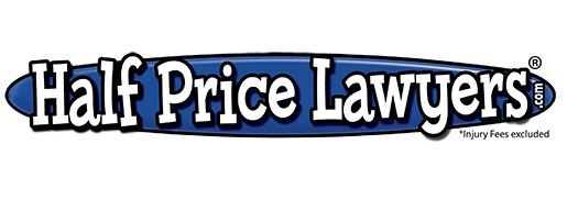 Half Price Lawyers
