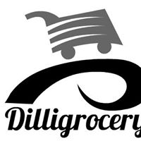 DilliGrocery (Ram Narain Prem Narain)