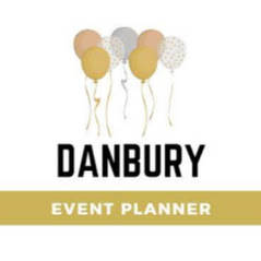 Danbury Event Planner