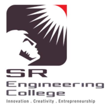 SR Engineering College