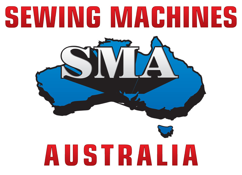 Sewing Machines Australia Pty Ltd
