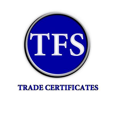 Trade Facilities Services