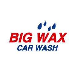 Big Wax