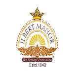 Ilbert Manor