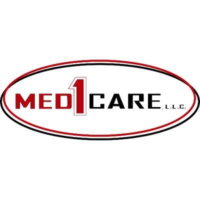Med1Care