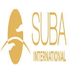 Suba International