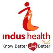 Indus Health Plus Medical Services L.L.C