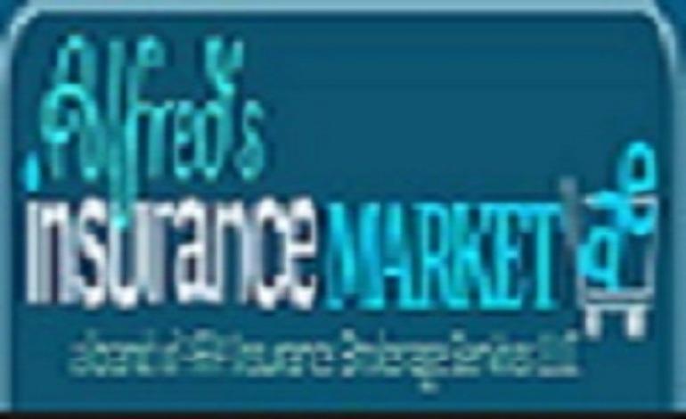Alfred's Insurance Market