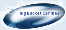 Big Bucket Car Wash