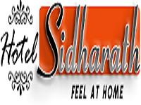 Hotel Sidharath