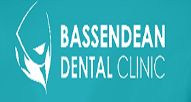 Bassendean Dental Clinic