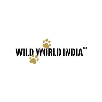 Wild World India