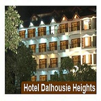 Dalhousie Heights