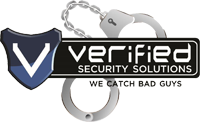 Verified Security Solutions