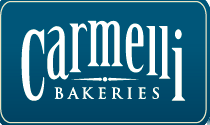 Carmelli Bakeries Ltd