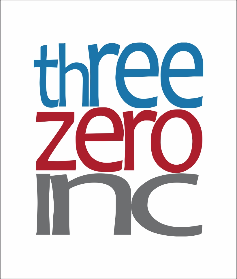 Three Zero Incorporation
