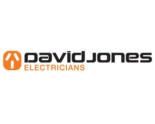 David Jones Electricians