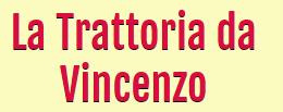 La Trattoria Da Vincenzo