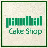Pandhal Cake Shop