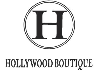 Hollywood Boutique