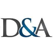 Davies & Associates