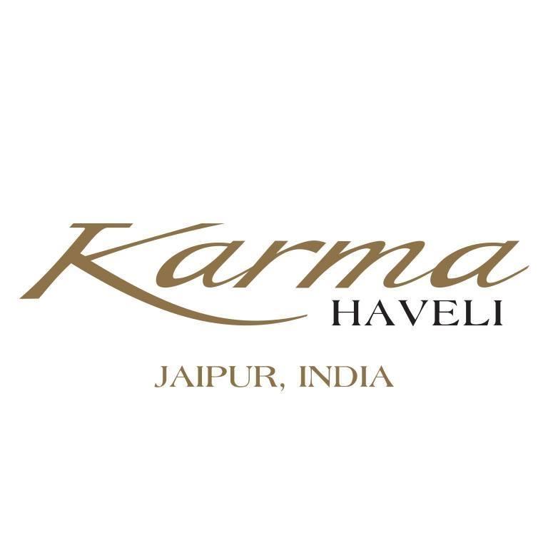 Karma Haveli