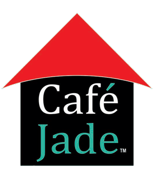 Cafe Jade Delicious Chinese
