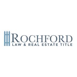 Rochford Law & Real Estate Title