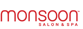Monsoon Salon & Spa Beauty Parlour