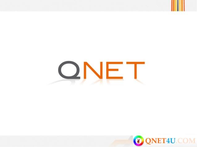 QNET Türkiye