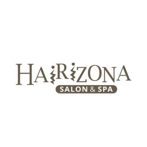 Hairizona Salon & Spa
