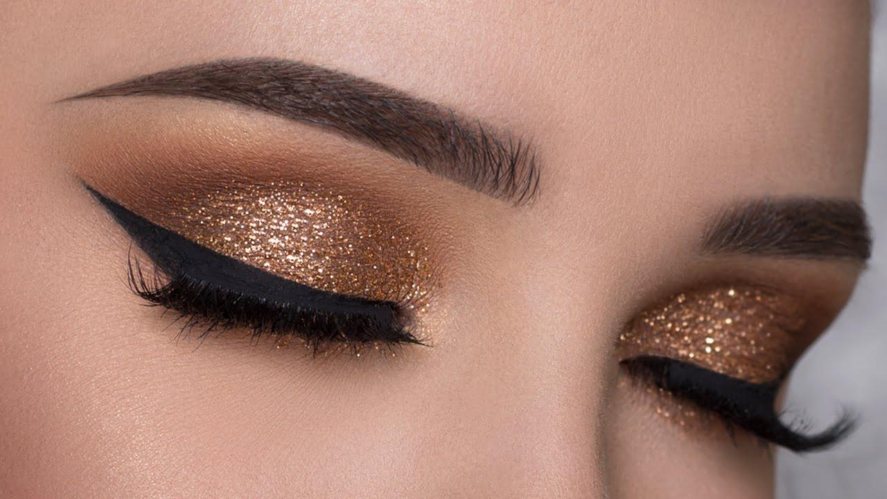 Make up artist salon