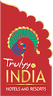 Trulyy India Hotels and Resorts